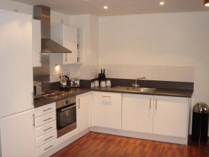 Kitchen Fitting Installation London