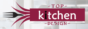Modern Kitchen Design London | Expert Kitchen Fitters | Worktops